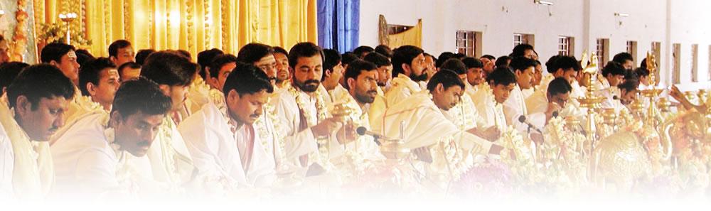 Auspicious Days | Maharishi Yagya Programs